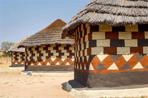 hut decorating competition   give urban homes  run   money design indaba