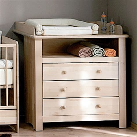 commode avec plan 224 langer collection betula www