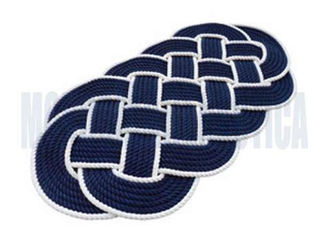tappeti di corda tappeti in corda arredo in vendita tappeti