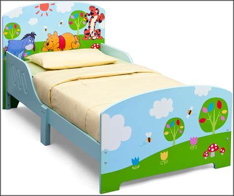 winnie pooh bett winnie pooh bett betten house und dekor galerie qmkjgrzwk5