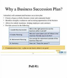 9 succession planning template free premium templates for Employee succession planning template