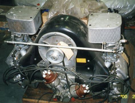 porsche 904 engine engine