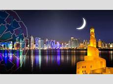 Everything You Need To Know About Ramadan in Qatar Doha Life