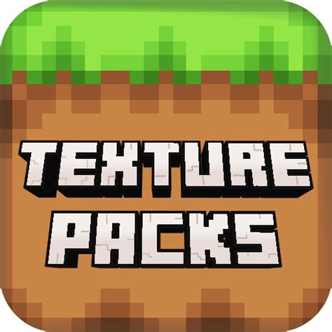 minecraft for android texture pack for minecraft pe 287 apk android