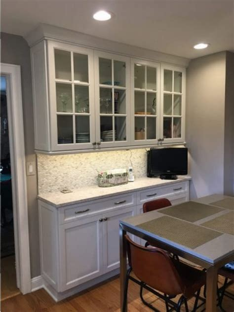 kitchen layout redesign  remodel madison  jersey