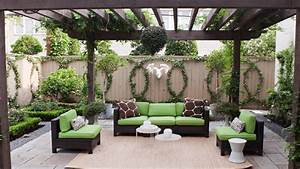 Amazing Backyard Design Ideas You Won39t Believe Exist