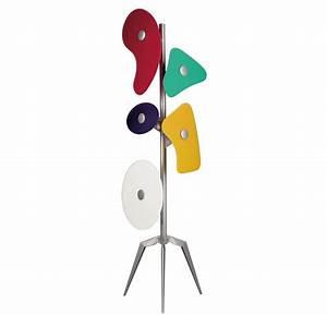 Exklusive Stehlampen Design Mbel