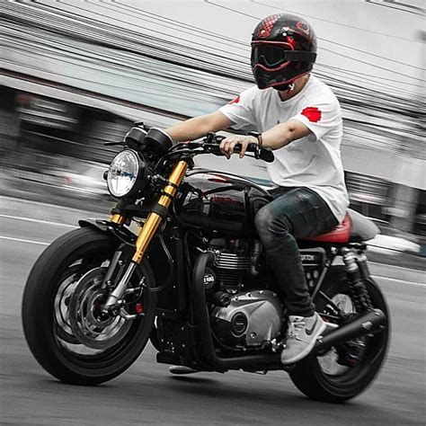 Bmw Motorcycles Ta by Fueled By Rebelsocial Ta Bikes Cafe Racer Moto