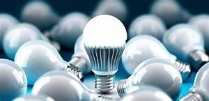 Ampoules Gratuites Edf : distribution gratuite d ampoules led ville de joeuf ~ Melissatoandfro.com Idées de Décoration