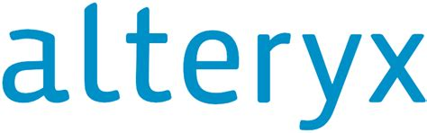 Alteryx - RSI Research Solutions Inc Toronto Ontario.