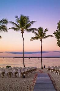 florida keys wedding packages all inclusive mini bridal With key west honeymoon packages all inclusive
