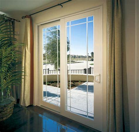 vinyl patio doors milgard vinyl patio doors denver 30 years sales