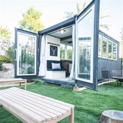 house listing container tiny house tiny house for sale in henderson