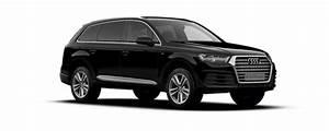 Audi Royan : location q7 royan audi rent ~ Gottalentnigeria.com Avis de Voitures
