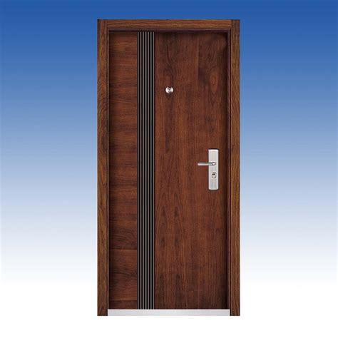 Porta The by Porta De Madeira Para Quarto Lindos Designers Na Moda