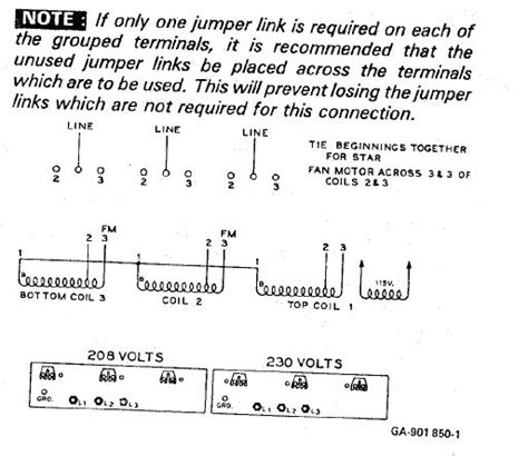 successful cp 200 conversions page 2