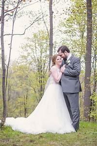 candid toronto wedding photographer a rainy spring With affordable wedding photography toronto