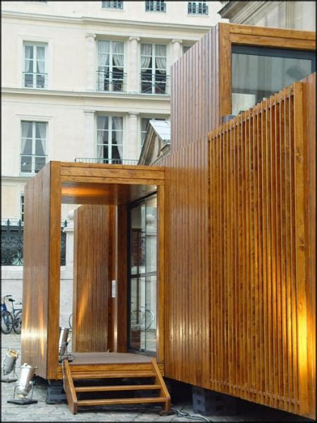Drop House Modular Prefab Recycled Shipping Container. Cheap Christmas Decorations. Interior Decorator Nj. Sitting Room Design. Girl Room Decor. Gyms With Steam Rooms. Tall Decorative Floor Vases. Xmas Decoration. Dining Room Furniture Sets