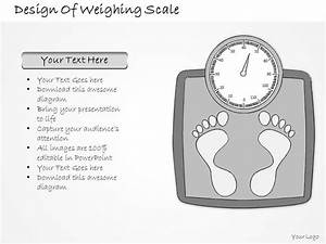U0026 39 Overweight U0026 39  Powerpoint Templates Ppt Slides Images Graphics And Themes
