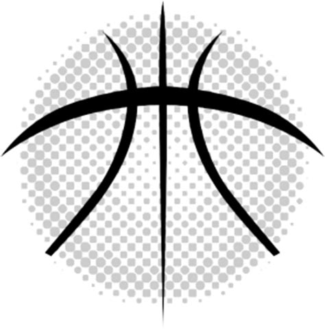 basketball  xpng  pixels tattoos