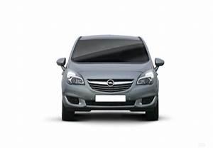 Fiche Technique Opel Meriva : fiche technique opel meriva 1 4 turbo 120 ch twinport edition gpl ann e 2013 ~ Maxctalentgroup.com Avis de Voitures