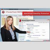 advanced-identity-protector