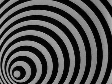 Spiral Clipart Twilight Zone