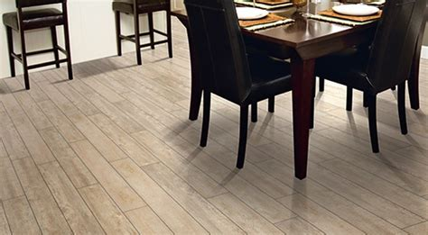 Flooring Edmonton   Hardwood, Laminate, Tile Installer