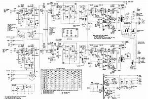 Uc804 Uc138 Uacc4  Ud68c Ub85c Ub3c4   A230