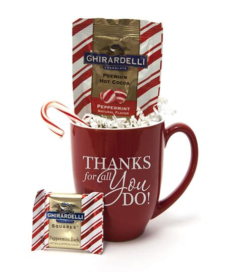 Top 40 Amazing Christmas Gifts For Staff Members