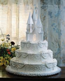 disney wedding cakes disney cinderella tale wedding cakes disneyfairytales
