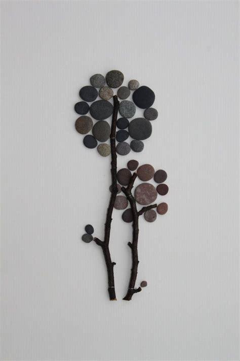 pebble art of nova scotia by sharon nowlan sten