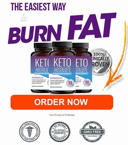 Keto Forskolin Absolute