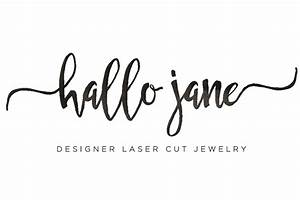 Hallo Jane Online Shop