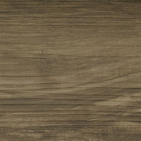 vinyl plank flooring glue neuholz ca 1m vinyl self adhesive laminate oak nature plank flooring vinyl ebay