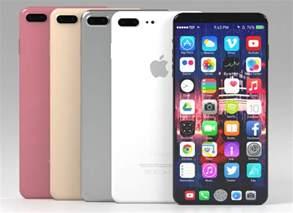 iphone designer iphone 8 leak reveals new design cancellation