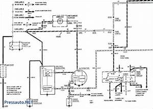 Bosch Voltage Regulator Wiring Diagram  U2013 Best Diagram Collection