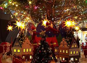 Christmas Decorations For Inside Your House Trend
