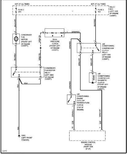 1993 mitsubishi montero wiring diagrams wiring diagram service manual pdf
