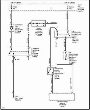 Lancer Mitsubishi Wiring Diagram 41209 Verdetellus It