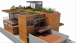 La Maison De Mes Reves : la maison de mes r ves l imparfait du subjectif ~ Nature-et-papiers.com Idées de Décoration