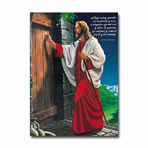 online buy wholesale fridge door magnet from china fridge With best brand of paint for kitchen cabinets with jesus christ wall art