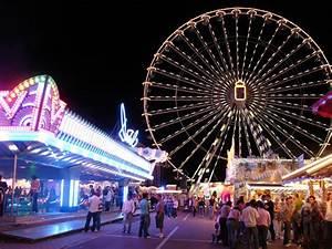 Möbelhof Ingolstadt Online Shop : schanzer pfingstvolksfest schanzer pfingstvolksfest in ingolstadt volksfest jahrmarkt ~ Bigdaddyawards.com Haus und Dekorationen
