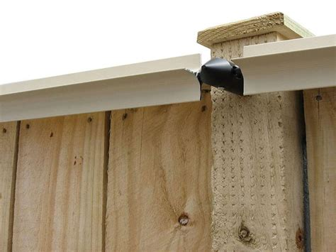 outdoor cat cage oscillot cat containment system dudeiwantthat com