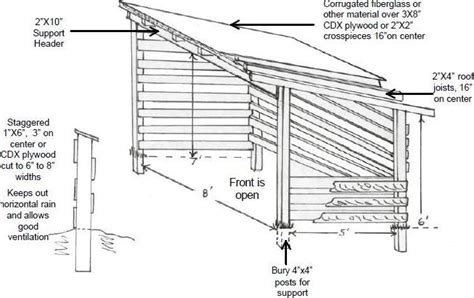 Half Bathroom Ideas Brown by 22 Firewood Rack For You To Get And Use Keribrownhomes