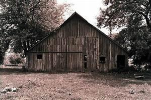 readers39 beautiful barns in kansas and missouri the With barn builders missouri