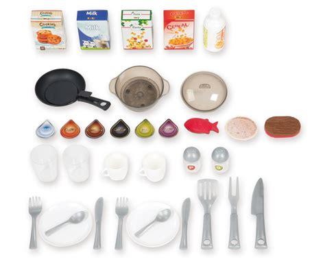 accessoires cuisine tefal cuisine studio xl cuisines et accessoires