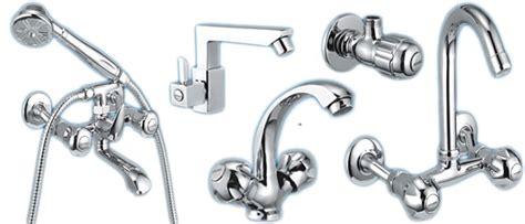 bathroom fittings manufacturer  gangtok sikkim india