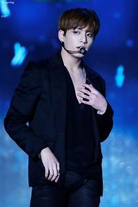 543 best images about Jungkook♥️BTS on Pinterest | Sexy ...