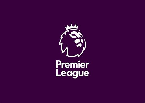 Premier League Distribution Services - Parmar Design Ltd